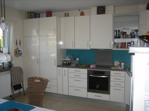 Hellmann küchen